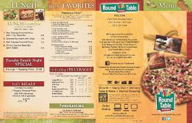 round table pizza coupons 25 off round table pizza coupon code online i9 sports coupon