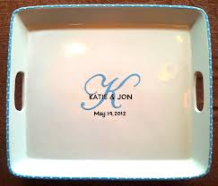 guest book platters 105 best wedding and bridal ideas images on dishes