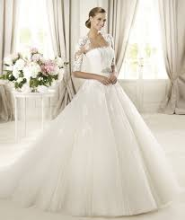 most beautiful wedding dresses vintage inspired wedding dresses for today the fashion supernova
