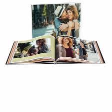 photo album for 5x7 prints 5x7 paperback photo book walgreens photo