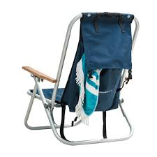 Backpack With Chair Wearever Backpack Chair Beachkit Auckland New Zealand