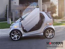 smart car kits lamborghini for sale smart car lamborghini auto car