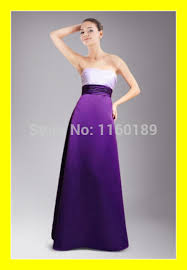 bridesmaid dresses uk only mother of the bride dresses