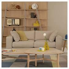 home decor and furniture ardeli furniture home decor ho chi minh city vietnam