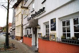 Bad Salzungen Hotel Und Restaurant Zum Lindentor Bad Salzungen Thüringen