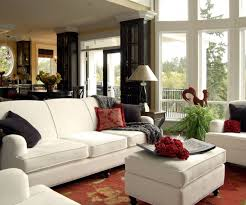 free home interior design catalog frantic design your home interior luxury home interior design