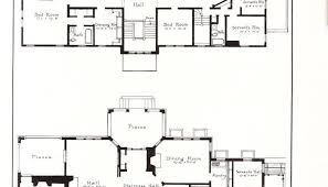 home depot floor plans house plan layouts floor plans luxamcc org