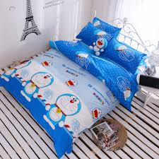 online buy wholesale doraemon bed from china doraemon bed