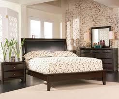 bedroom suites austin u0027s furniture depot