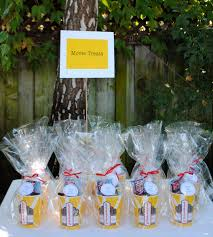 movie munchie madness u2026movie party favors this weekend home and