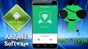 universal androot apk 10 best root android apk you should
