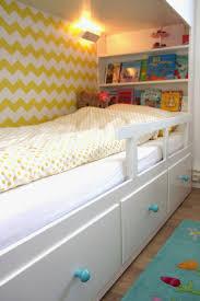 Schlafzimmer Angebote Ikea Die Besten 25 Ikea Tagesbett Ideen Auf Pinterest Mädchen
