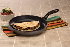 Swiss Induction Cooktop Swiss Diamond Induction Nonstick Fry Pan 11