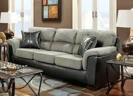 Soft Leather Sofa Soft Leather Suede Leather Soft Leather Sofas Sale Ibbc Club
