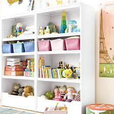 White Girls Bookcase Bookcase Next White Childrens Bookcase Ana White Childrens