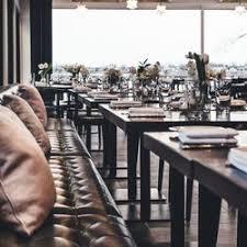 Patio Furniture Westport Ct 61 Best 8 Waterside Terrace U0026 Westport Ct Images On Pinterest
