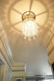Crystal Light Fixtures Bathroom by 201 Best Lighting Images On Pinterest Lighting Ideas Pendant