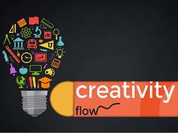 design powerpoint powerpoint design creativity flow