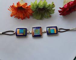 ceramic bracelet images Ceramic bracelet etsy jpg