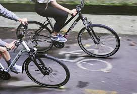 peugeot hybrid bike bicycles online catalog u2014 orbea