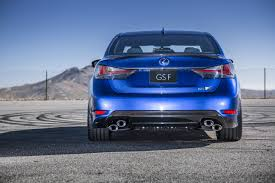 2016 lexus gs f wallpaper lexus debuts 2016 gs f pictures starting on page 8 page 50
