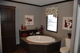 home bathroom ideas mobile home bathroom remodeling cool bathroom ideas for mobile