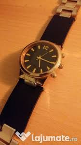 ceasuri meli melo ceas meli melo model casual auriu 40 lajumate ro