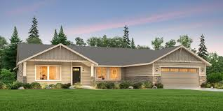 the st helens custom home floor plan adair homes