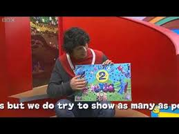 cbeebies game you play games