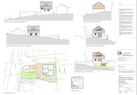 pa13 03532 preapp pre application advice for change of use plans and elevations as existing 1 to 100 at a1 23082013 05 12 2013