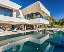 design villa designer villa collection the luxury villa collection