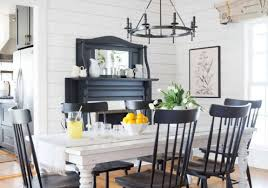 riveting impression kitchen cabinet quote online sweet used full size of cabinet dining room sets with china cabinet gorgeous used dining room sets