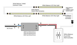 wiring diagram for led u2013 the wiring diagram u2013 readingrat net