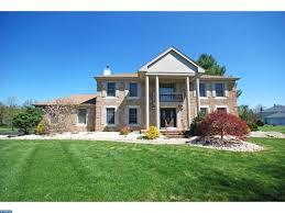 home design inspiring nilson homes for awesome home design reviews