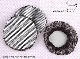 hair net blythe hair net 10