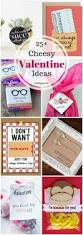 48 best images about feeling gifty on pinterest random acts