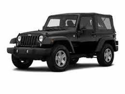 white 4 door jeep wrangler jeep wrangler in east hanover nj nielsen dodge chrysler jeep ram