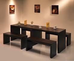 tavoli e sedie usati per bar stunning sedie e tavoli per bar usati images home design ideas