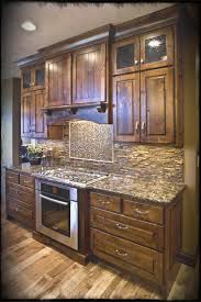 german kitchen cabinets manufacturers german kitchen cabinets manufacturers archives the popular simple