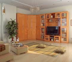 Corner Wall Units For Tv Home Accents Ace Decore Entertainment Centers And Wall Units