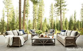 stylist and luxury better homes and gardens patio furniture cushions