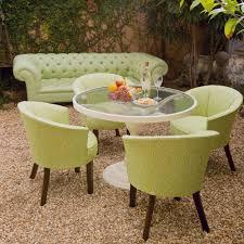 outdoor design clifton nurseries design u0026 landscaping