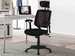 le bureau v2 bureau lovely fauteuil de bureau ergonomique v2 plus
