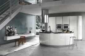 cuisine design lyon michel clair architecture de cuisine design lyon caluire