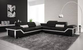 ebay sofa items in olympian sofas shop on ebay