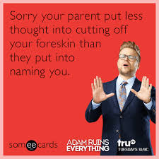 Funny Parent Memes - funny parenting memes ecards someecards