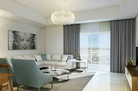 Credence Design Impression Residence 1 At Meydan Avenue Guide Propsearch Dubai