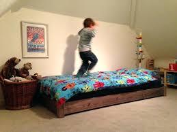 floor level bed floor level bed frame vectorhealth me