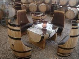 Wine Barrel Home Decor 64 Best Wine Barrel Home Decor Images On Pinterest Diy Boots