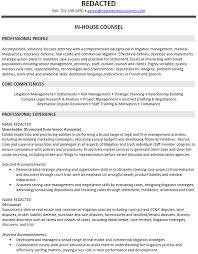 law student resume exle sle coursework completion opt international student services the